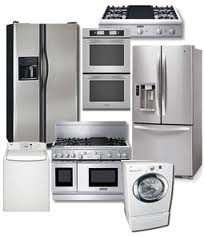 Appliances Service Passaic