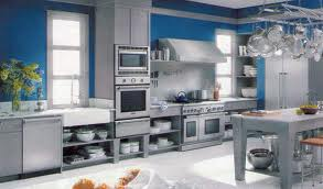 Home Appliances Repair Passaic
