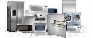 GE Appliance Repair Passaic