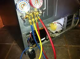 Refrigerator Technician Passaic